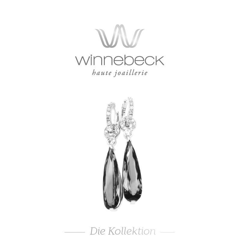 Winnebeck Kollektion 2017